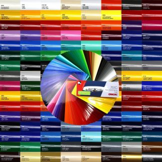 Wählbare Farben